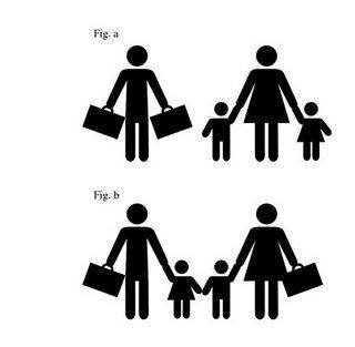 igualdad+hombre-mujer ARQUITECTAS Y ARQUITECTOS- stepienybarno - DiaInt