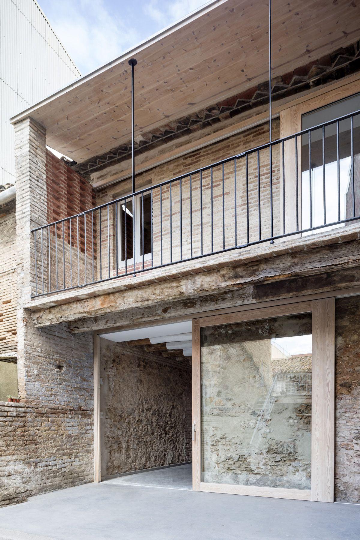 stepienybarno-stepien-y-barno-arquitectura-ProyectoDelDia-Afasia-adria-goula-dataae