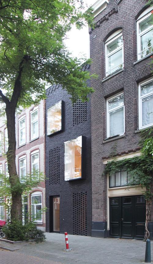 stepienybarno-stepien-y-barno-arquitectura-ProyectoDelDia-Gwendolyn-huisman-marijn-boterman-archdaily-2