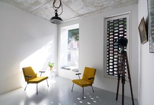 stepienybarno-stepien-y-barno-arquitectura-ProyectoDelDia-Gwendolyn-huisman-marijn-boterman-archdaily-3