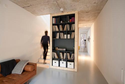 stepienybarno-stepien-y-barno-arquitectura-ProyectoDelDia-Gwendolyn-huisman-marijn-boterman-archdaily-4