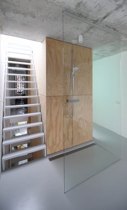 stepienybarno-stepien-y-barno-arquitectura-ProyectoDelDia-Gwendolyn-huisman-marijn-boterman-archdaily-5