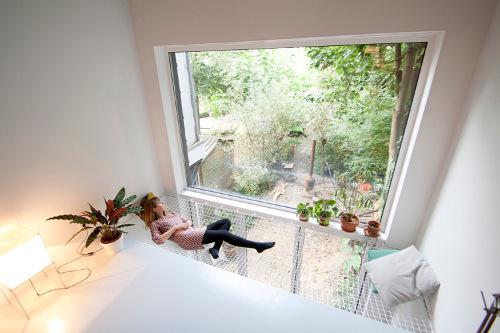 stepienybarno-stepien-y-barno-arquitectura-ProyectoDelDia-Gwendolyn-huisman-marijn-boterman-archdaily