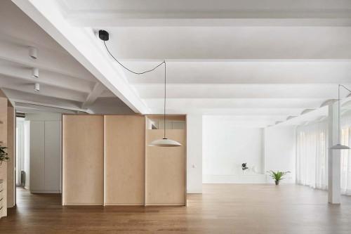 stepienybarno-stepien-y-barno-arquitectura-ProyectoDelDia-HIC-Bajet-Girame-jose-hevia-4