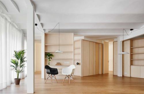 stepienybarno-stepien-y-barno-arquitectura-ProyectoDelDia-HIC-Bajet-Girame-jose-hevia-5