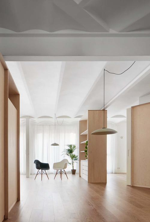 stepienybarno-stepien-y-barno-arquitectura-ProyectoDelDia-HIC-Bajet-Girame-jose-hevia