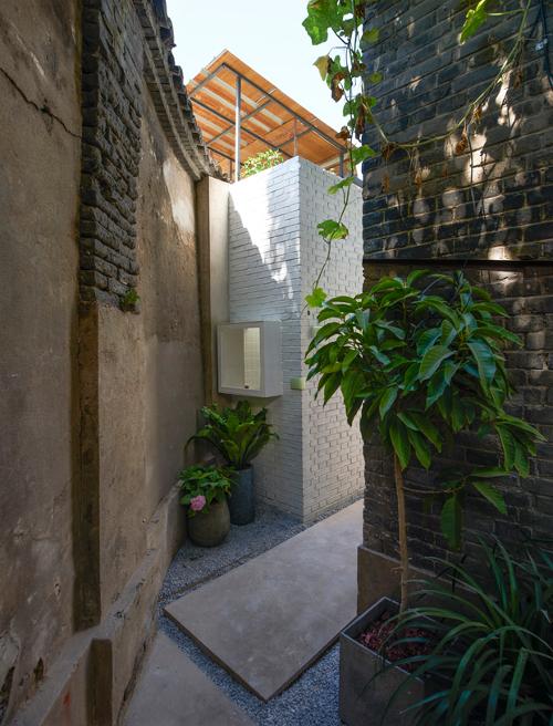 stepienybarno-stepien-y-barno-arquitectura-ProyectoDelDia-diario-design-B.L.U.E. Architecture Studio-2