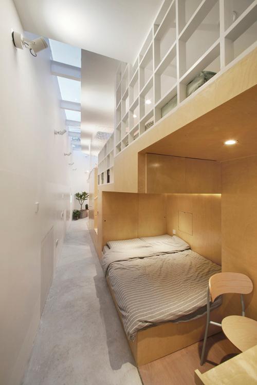 stepienybarno-stepien-y-barno-arquitectura-ProyectoDelDia-diario-design-B.L.U.E. Architecture Studio-3