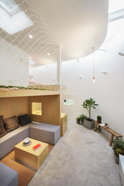 stepienybarno-stepien-y-barno-arquitectura-ProyectoDelDia-diario-design-B.L.U.E. Architecture Studio-4