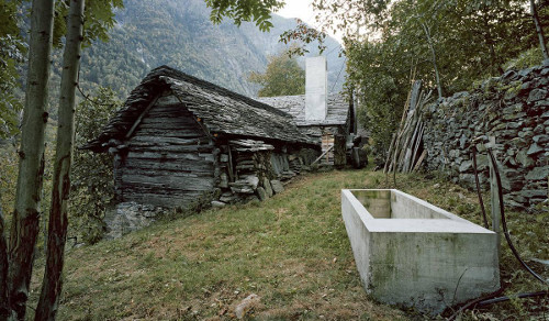 stepienybarno-stepien-y-barno-arquitectura-ProyectoDelDia-hic-buchner-brudler-architekten