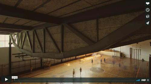stepienybarno-stepien-y-barno-arquitectura-ProyectoDelDia-israel-alba-gimnasio-maravillas-Alejandro de la Sota
