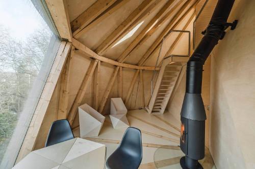 stepienybarno-stepien-y-barno-arquitectura-ProyectoDelDia-plataforma-tomas-maly-sepka-architekti-2