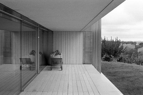 stepienybarno-stepien-y-barno-arquitectura-ProyectoDelDia-rcr-arquitectes-alumilux-&-metall-lux-2
