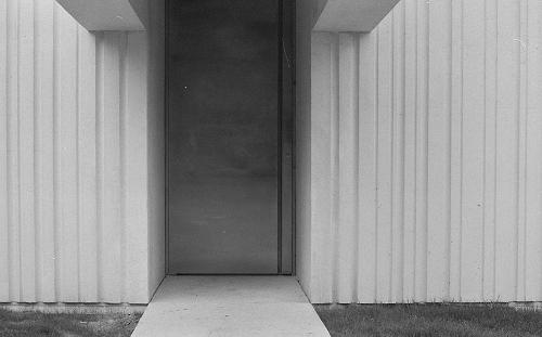 stepienybarno-stepien-y-barno-arquitectura-ProyectoDelDia-rcr-arquitectes-alumilux-&-metall-lux-3