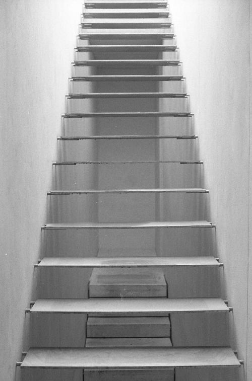 stepienybarno-stepien-y-barno-arquitectura-ProyectoDelDia-rcr-arquitectes-alumilux-&-metall-lux-4