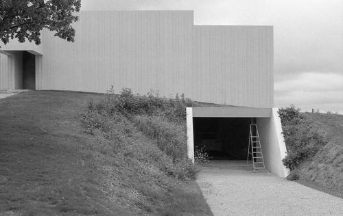 stepienybarno-stepien-y-barno-arquitectura-ProyectoDelDia-rcr-arquitectes-alumilux-&-metall-lux