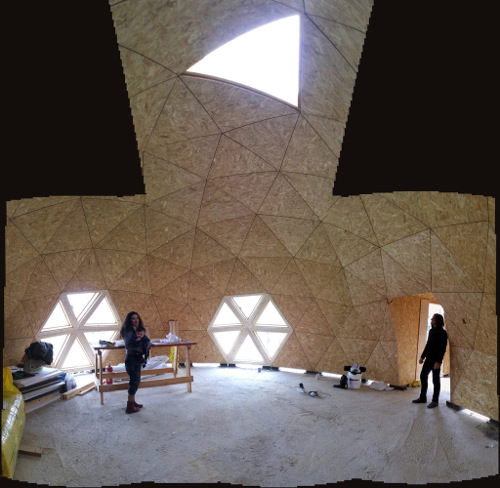 stepienybarno-stepien-y-barno-arquitectura-ProyectoDelDia-superlumen-ecoproyecta-plataforma-2
