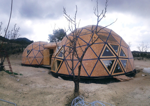 stepienybarno-stepien-y-barno-arquitectura-ProyectoDelDia-superlumen-ecoproyecta-plataforma-3