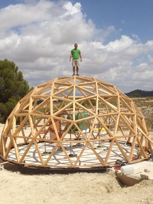 stepienybarno-stepien-y-barno-arquitectura-ProyectoDelDia-superlumen-ecoproyecta-plataforma-5