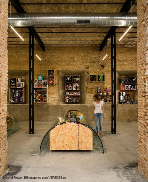 stepienybarno-stepien-y-barno-arquitectura-ProyectoDelDia-veredes-serrano+baquero-fernando-alda-3