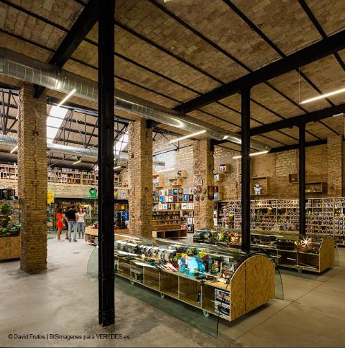 stepienybarno-stepien-y-barno-arquitectura-ProyectoDelDia-veredes-serrano+baquero-fernando-alda-4