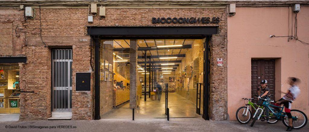 stepienybarno-stepien-y-barno-arquitectura-ProyectoDelDia-veredes-serrano+baquero-fernando-alda