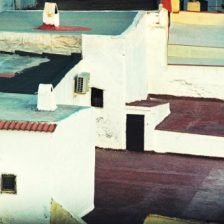 stepienybarno-stepien-y-barno-arquitectura-ana-asensio-the-aaaa-magazine