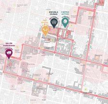 stepienybarno-stepien-y-barno-arquitectura-ecosistema-urbano-cuenca-red