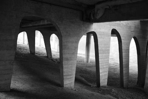 stepienybarno-stepien-y-barno-arquitectura-iñigo-garcia-odiaga-nomu