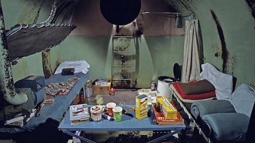 stepienybarno-stepien-y-barno-arquitectura-idealista-refugios-búnkeres