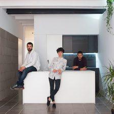 stepienybarno-stepien-y-barno-arquitectura-more-with-less-räs-studio