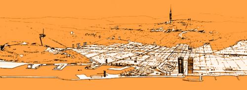stepienybarno-stepien-y-barno-arquitectura-observatori-conflicte-urba