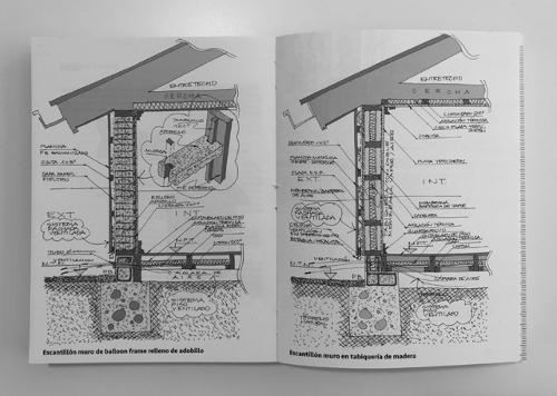 stepienybarno-stepien-y-barno-arquitectura-plataforma-barros-saravia-piedad-rojas