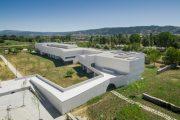stepienybarno-stepien-y-barno-arquitectura-proyectodeldía-alvaro-siza-spanish-architects-joao-morgado