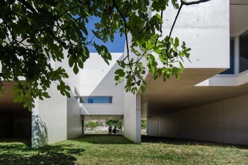 stepienybarno-stepien-y-barno-arquitectura-proyectodeldía-alvaro-siza-spanish-architects-joao-morgado-2