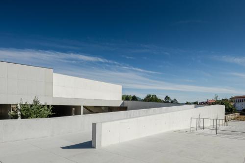 stepienybarno-stepien-y-barno-arquitectura-proyectodeldía-alvaro-siza-spanish-architects-joao-morgado-3