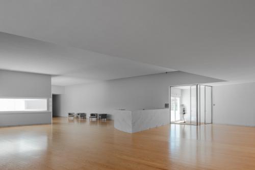 stepienybarno-stepien-y-barno-arquitectura-proyectodeldía-alvaro-siza-spanish-architects-joao-morgado-4