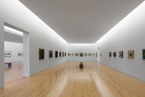 stepienybarno-stepien-y-barno-arquitectura-proyectodeldía-alvaro-siza-spanish-architects-joao-morgado-5