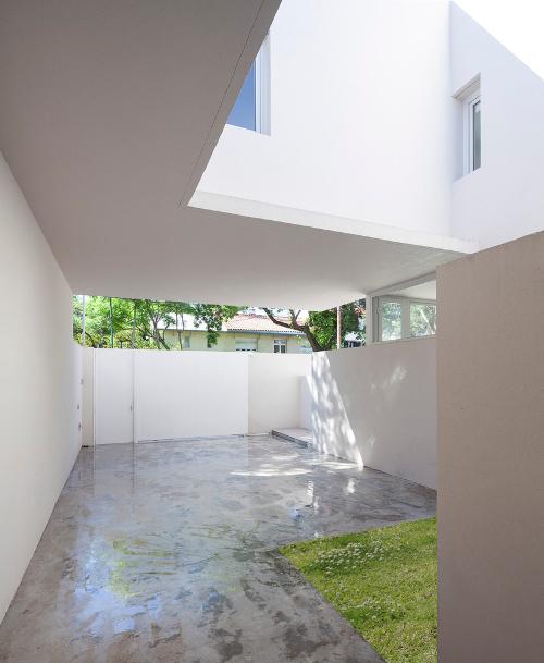 stepienybarno-stepien-y-barno-arquitectura-proyectodeldía-colle-croce-plataforma-Javier Agustín Rojas