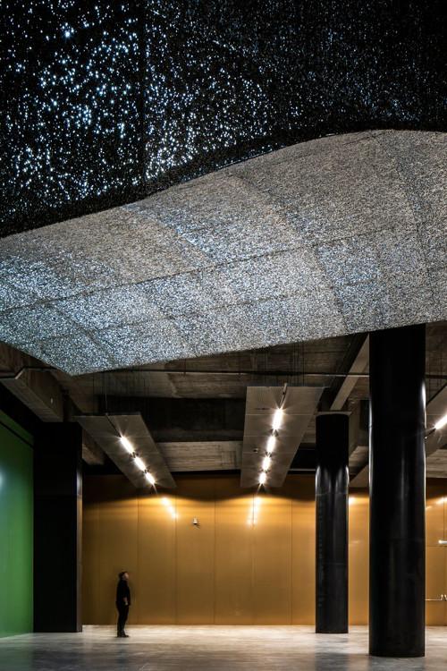 stepienybarno-stepien-y-barno-arquitectura-proyectodeldía-edificio-caixa-forum-sevilla-diario-design-Guillermo Vázquez Consuegra-3