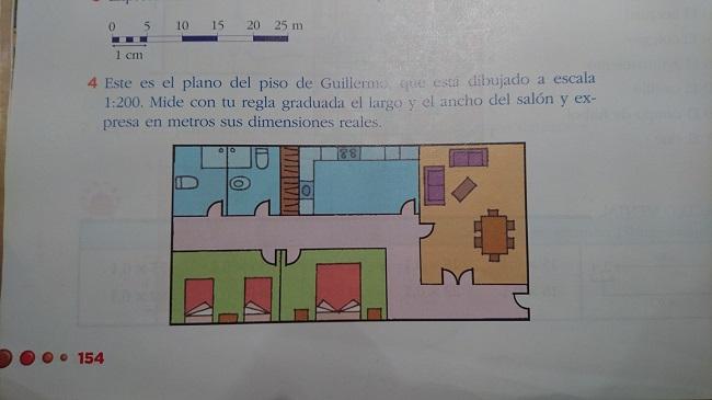 1. stepienybarno - sirve un arquitecto - sociedad - PISO ANAYA - STEPIENYBARNO
