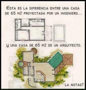 Stepienybarno-stepien-y-barno-blog-arquitectura-arquitectamos-locos-jose-ramon-hernandez-correa