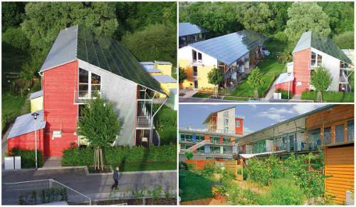 Stepienybarno-stepien-y-barno-blog-arquitectura-ecoinventos-energia-solar
