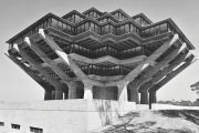 Stepienybarno-stepien-y-barno-blog-arquitectura-el-pais-iñigo-López Palacios