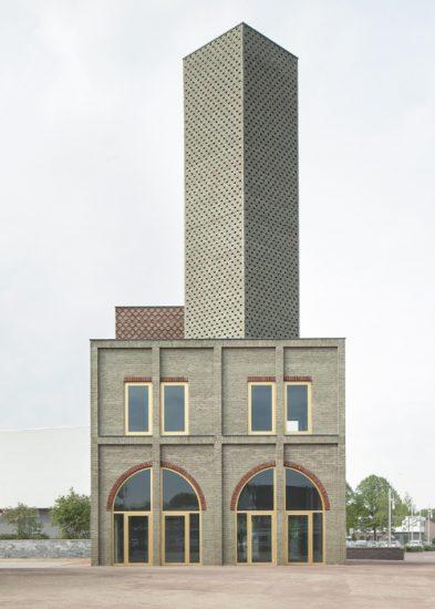 Stepienybarno-stepien-y-barno-blog-arquitectura-iñigo-gacria-odiaga-nomu