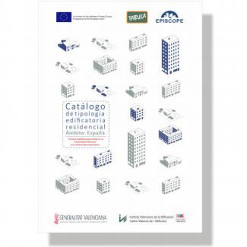 Stepienybarno-stepien-y-barno-blog-arquitectura-instituto-valenciano-de-la-edificacion