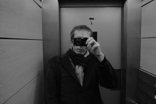 Stepienybarno-stepien-y-barno-blog-arquitectura-veredes-jose-maria-echarte-n+1