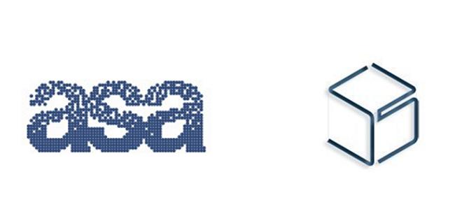 asa - stepieybarno - blog - redes sociales - identidad digital