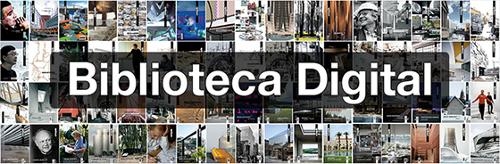 stepienybarno-arquitectura-blog-stepien-y-barno-el-croquis-1