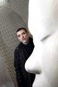 stepienybarno-stepien-y-barno-arquitectura-el-pais-José María Marti Font-Jaume Plensa